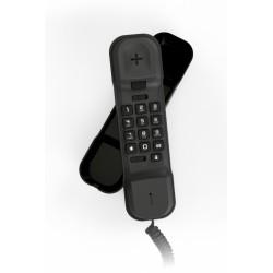 ALCATEL T06 TELEFONO FIJO