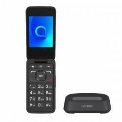 ALCATEL 3026X TELEFONO MOVIL