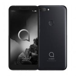 "ALCATEL 5024D SMARTPHONE 5.5"""