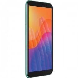 """HUAWEI Y5P SMARTPHONE 5.45"""" HD+ 2GB/32GB"""