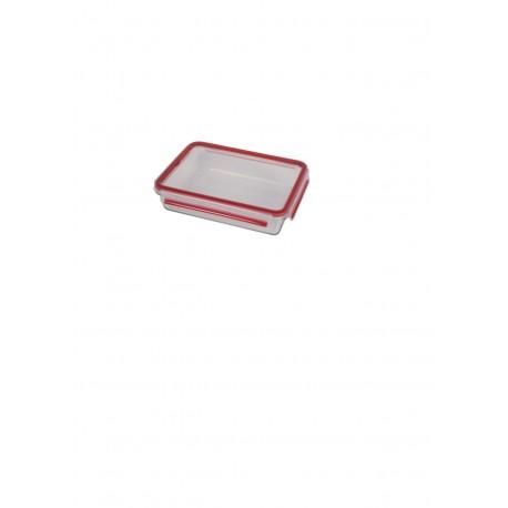 TEFAL K3010512C TAPER VIDRIO 2L