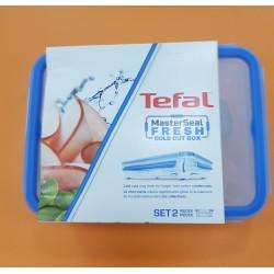 TEFAL K3028812C TAPPER