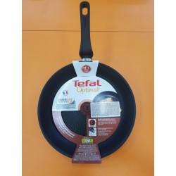 TEFAL H92306PT SARTEN 28CM