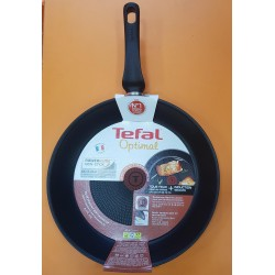 TEFAL H92307PT SARTEN 30CM