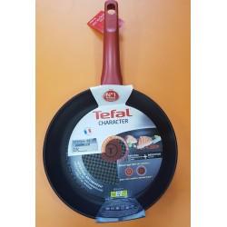 TEFAL C6820402SB SARTEN 24CM