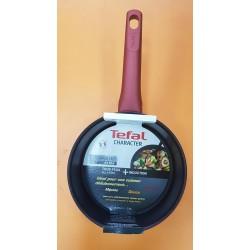 TEFAL C6823002 CAZUELA 20CM