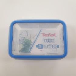 TEFAL K3021212C TAPPER 1L