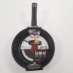 TEFAL E4440212 SARTEN 20CM
