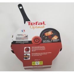 TEFAL H9233PT SARTEN 24CM