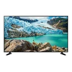 "SAMSUNG UE43RU7022 TELEVISOR LED 43"" ULTRA HD SMART TV WIFFI"