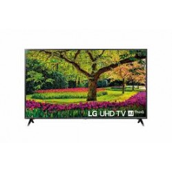 "ENGEL LE4082SM TELEVISOR LED 40"" FULL HD SMART TV"