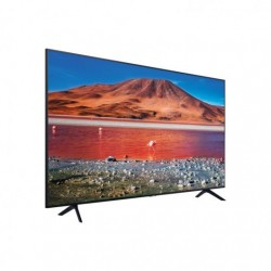 SAMSUNG UE55TU7072 TELEVISOR LED 55 4KUHD, SMART TV, LED