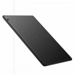 """HUAWEI MEDIAPAD T5 TABLET 10.1"""" 2GB/16GB"""