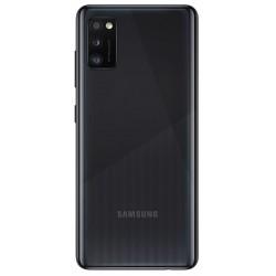 "SAMSUNG A 41 SMARTPHONE 6.10"""