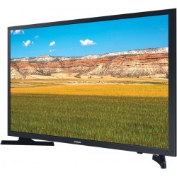 SAMSUNG UE32T4302AK TELEVISOR LED 32 SMART LED TV, WIFI