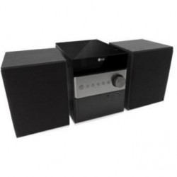 LG CM1560 CADENA USB BLUETOOTH 10 W MP3