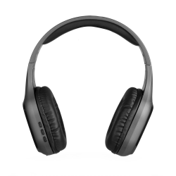NGS ARTICASLOTHGRAY AURICULARES INALÁMBR