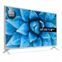 LG 43UN73903LE TELEVISOR LED 43