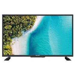 "MANTA 32LHN120D TELEVISOR 32"" LED Resolución 1366x768 HD READY"