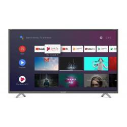 SHARP 40BL2EA 4K Ultra HD Android TV™ , Smart TV WIFI, Sistema operativoAndroid 9.0
