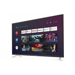 SHARP 40BL2EA 4K Ultra HD Android TV™