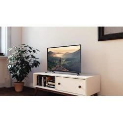 """SHARP 32BC3E Smart TV de 32""""LED. Smart TV. Wifi"""