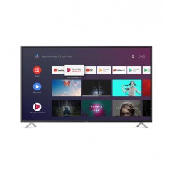 SHARP 55BL2EA 4K Ultra HD - Smart TV LED, WIFI