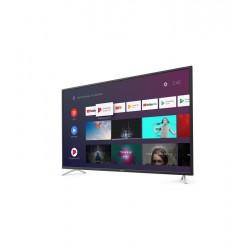 SHARP 55BL2EA 4K Ultra HD - Smart TV