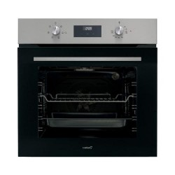 CATA MDS7205 HORNO MULTIFUNCION DIGITAL 72 LITROS