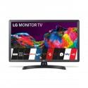 "LG 24TN510SPZ TELEVISOR 24"" SMART TV WIFI HD Ready"