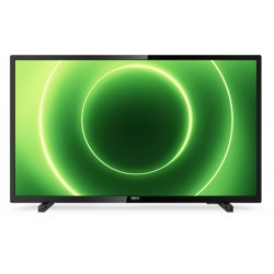 PHILIPS 32PHS660512 TELEVISOR LED 32""