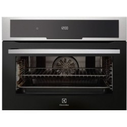ELECTROLUX EVK5840AAX HORNO