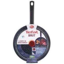 TEFAL C2640602 SARTEN 28CM