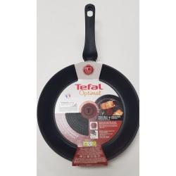 TEFAL H92305PT SARTEN 26CM