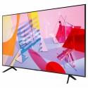"SAMSUNG QE43Q60TAUXXH TELEVISOR 43"" LED HD4K Ultra HD SMART TV"