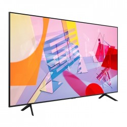 "SAMSUNG QE50Q60TAUXXH TELEVISOR 50"" LED HD4K Ultra HD SMART TV-WIFI-BLUETOOTH"