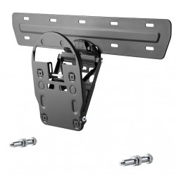 SUPERIOR SUPSTV014 SOPORTE DE PARED