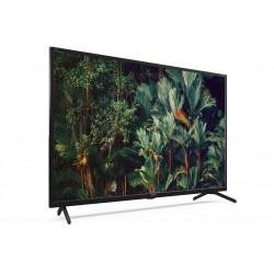 "SHARP 40BN3EA TELEVISOR 40 LED- 4K ULTRA HD DE 40 "" Android TV, Bluetooth®."