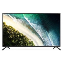 SHARP 50BN3EA TELEVISOR 50 LED 4K UHD TV LED Android con altavoces Harman Kardon, 3840 x 2160 píxeles