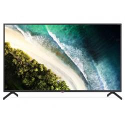 SHARP 55BN3EA TELEVISOR 55 LED ULTRA HD4K 3840 x 2160 píxeles ANDROID SMART LED TV