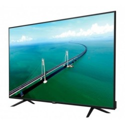"WONDER WDTV15004KCSM TELEVISOR 50"" LED 4K HD WiFi Android"