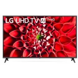 LG 65UN7100 TELEVISOR 65 LED LED-HD4K Ultra HD, 3840 x 2160 Pixeles, Smart TV- Wifi-Bluetooth.
