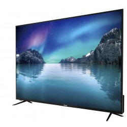 WONDER WDTV17504KCSM TELEVISOR 75 4K HD SMART TV WiFi
