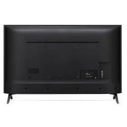 LG 43UN71003LB TELEVISOR 43 LED 4K Ultra HD 3840 x 2160 Pixeles Smart TV Wifi