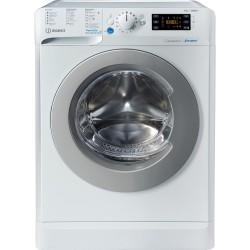 INDESIT BWE101483X LAVADORA 10KG 1400 rpm Calificación energética A +++. Color blanco