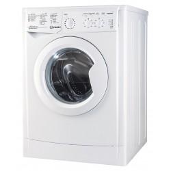 INDESIT IWC71052CECO LAVADORA 7KG 1000 rpm Clase de eficiencia energética A++ Color blanco