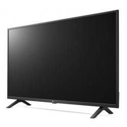 LG 55UN70003LA TELEVISOR 55 LED 4K SmartTV, 3840 × 2160 píxeles. Sistema operativo webOS, Bluetooth.