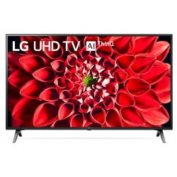 LG 55UN71003LB TELEVISOR 55 LED 4K Ultra HD 3840 x 2160 Pixeles Smart TV. Wifi