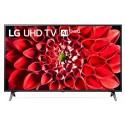 LG 55UN71003LB TELEVISOR 55 LED 4K Ultra HD 3840 x 2160 Pixeles Smart TV. Wifi