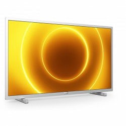"PHILLIPS 32PHS5525 TELEVISOR 32"" LED Pixel Plus HD. USB:1 HDMI:2 Wifi Integrado"